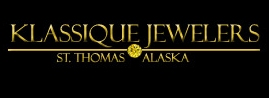 klassique jewelers